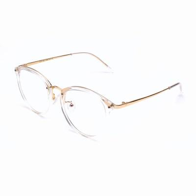 [일삼사엠엠]134MM 안경 YURICO 투명