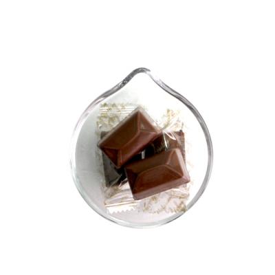벨지안프랄린바닐라솔트캐러멜초콜릿
