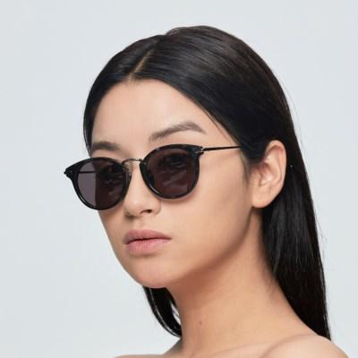 [일삼사엠엠]134MM 안경 HOLIDAY 선글라스