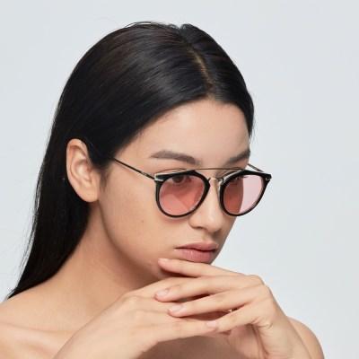 [일삼사엠엠]134MM 안경 SLAM 핑크틴트 선글라스
