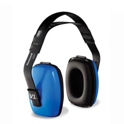 하니웰 VikingV1 소음방지 귀덮개 (1010925)_(858630)