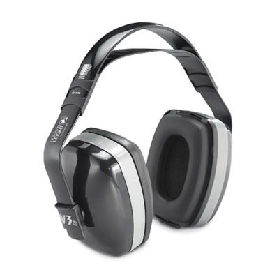 하니웰 VikingV3 소음방지 귀덮개 (1010927)_(858634)