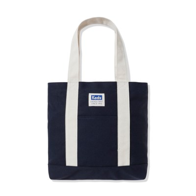 CLASSIC TOTE BAG (클래식 토트백) (SB180013)