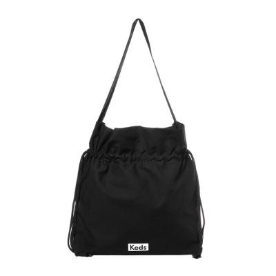 STRING BAG (스트링백) (SB100030)