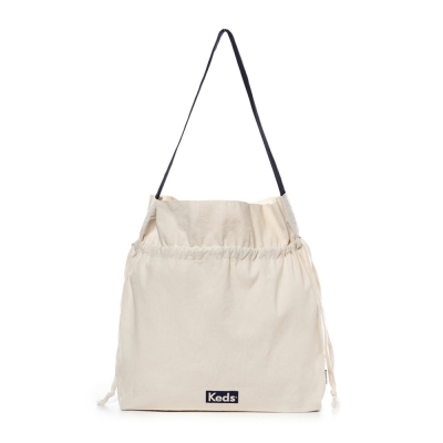 STRING BAG (스트링백) (SB100029)