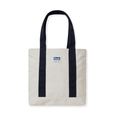 CLASSIC TOTE BAG (클래식 토트백) (SB180012)
