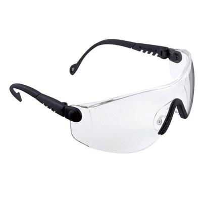 하니웰 보안경 Op-Tema Clear 1004947
