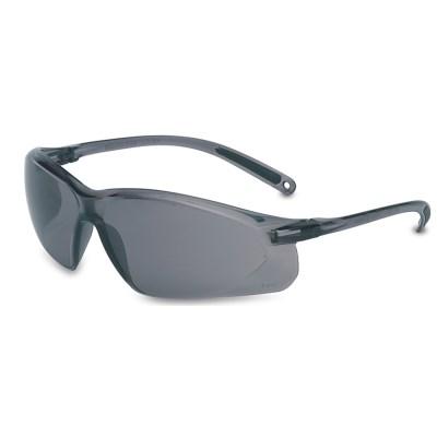 하니웰 보안경 A700 Gray 1015351