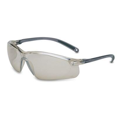[포토상품평증정!]하니웰 A700 Silver 실험용 보호안경 (1015743)