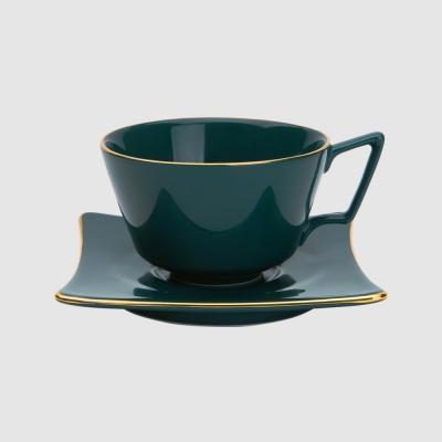 [마틴싯봉리빙] [마틴싯봉리빙]Square collection 커피_(801433539)