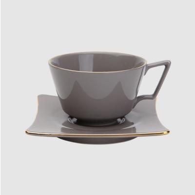 [마틴싯봉리빙] [마틴싯봉리빙]Square collection 커피_(801433538)