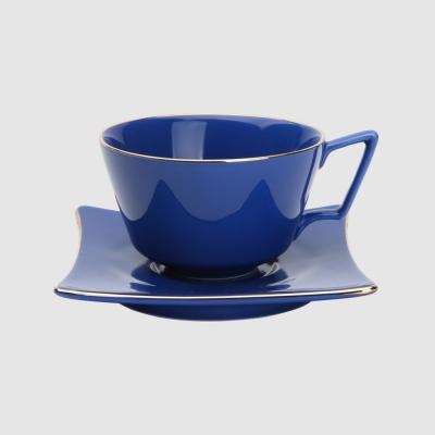[마틴싯봉리빙] [마틴싯봉리빙]Square collection 커피_(801433537)