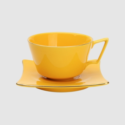 [마틴싯봉리빙]Square collection 커피잔(86ZD30064)