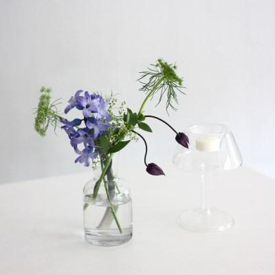 미니 보틀(mini bottle)