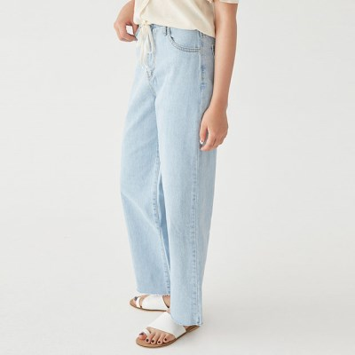ice lady denim pants (s, m)_(1298056)