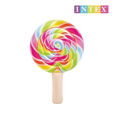 인텍스 롤리팝 사탕 튜브_(1197859)