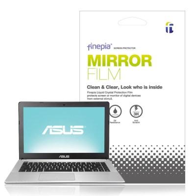 ASUS G731GU-EV001용 미러필름_(1708573)