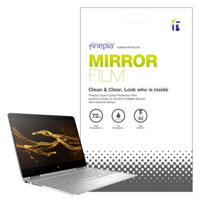 HP 14S-cf0106TU용 미러필름_(1708579)