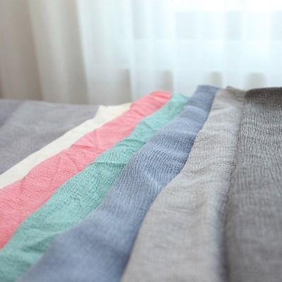 [바이아미] 요루 인견 여름 이불 - 6color