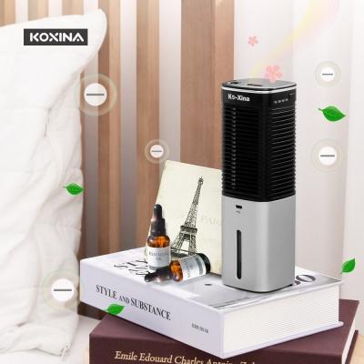 코시나 휴대용 퓨리미파인 공기청정기