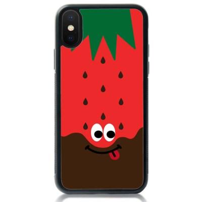빌도르 자석케이스_맛있는 과일 (딸기) Vol.1_5_(2107476)