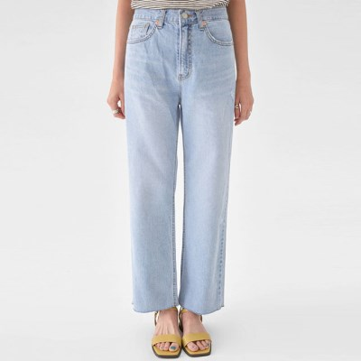 chavi blue denim pants (s, m, l)_(1302355)