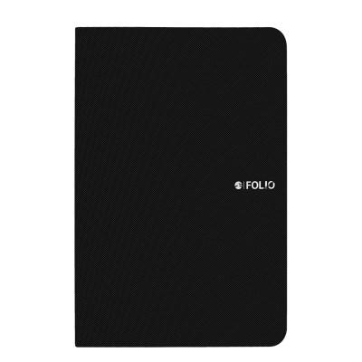 [SwitchEasy] CoverBuddy Folio 아이패드 프로 11 케이스 블랙