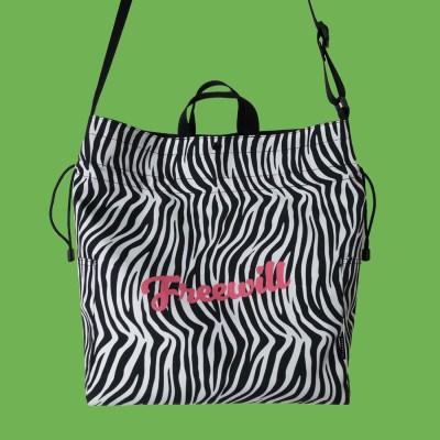JULY'S LUCKY BAG_XL