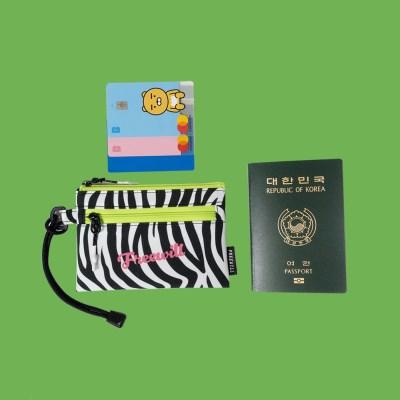 JULY'S GOOD TRIP WALLET_PASSPORT