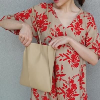 Mini simple bag