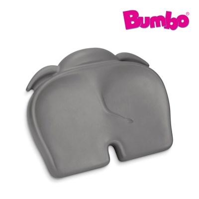 BUMBO 범보 엘리패드 슬레이트_(1600623)