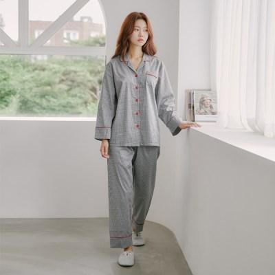 [여성] 루이스 긴소매 페어 (2000)_(1202966)
