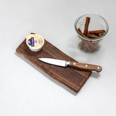 [모노뜨] 시젠 주방 칼 9cm