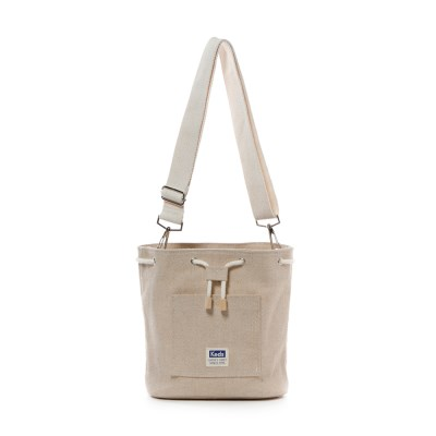 BUCKET BAG (버킷 백) (SB100033)