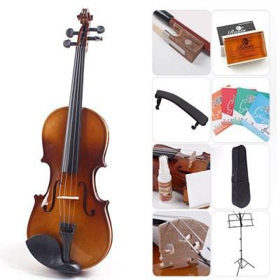 바이올린 8종패키지 무료배송 바이올린 뮐러악기_(1351448)
