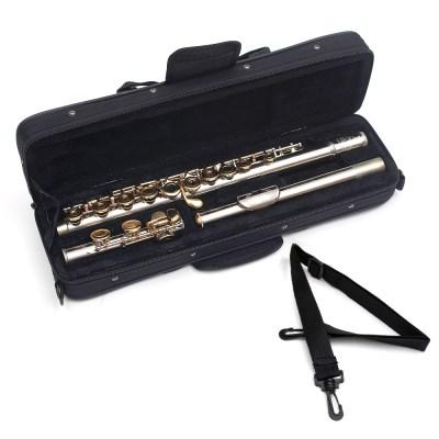 뮐러악기 EVA 플룻케이스 플룻가방 싱글커버_(1351695)
