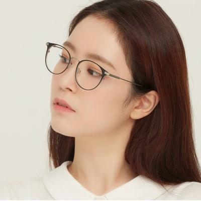 [일삼사엠엠]134MM 안경 A000673 그레이