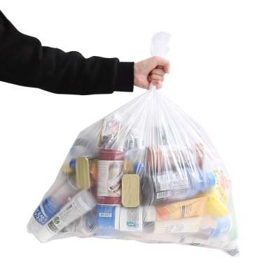 모던데일 분리수거함 비닐봉투 60L(100매)