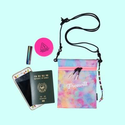AUG'S NEED BAG_PASSPORT