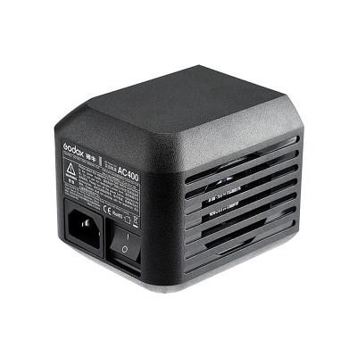 고독스 AC400 교류전원 AC어댑터 AD400Pro 전용_(1140560)