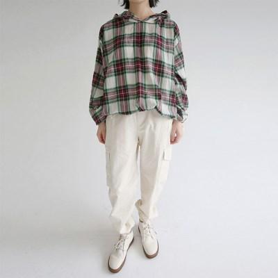 dry texture cargo jogger pants (3colors)_(1317025)