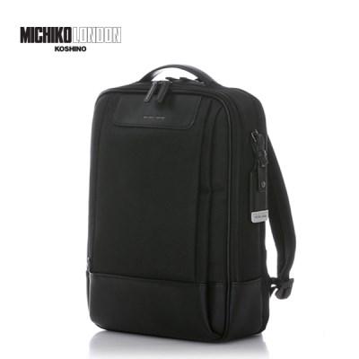 [미치코런던] 백팩 가방(블랙)_(1451595)
