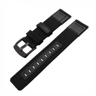 갤럭시워치밴드 액티브1/2 기어 시계줄 40/42/44/46mm_(2356611)