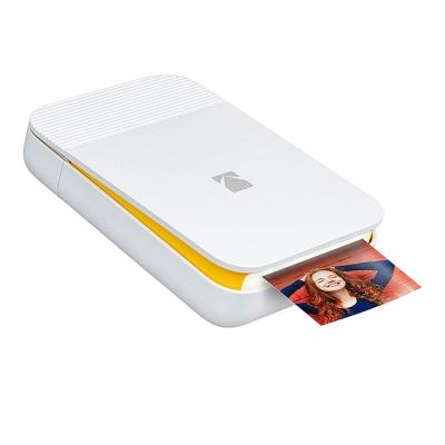 [썬포토정품] 코닥 스마일(Smile) 즉석 디지털 프린터 / 포토프린터