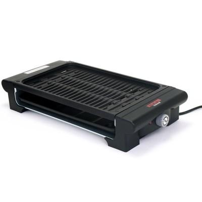 키친아트 불판분리형 전기 홈그릴_(2480526)
