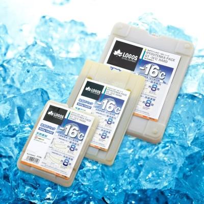 로고스 빙점하 아이스팩GT -16℃ 하드 (3종 택1)
