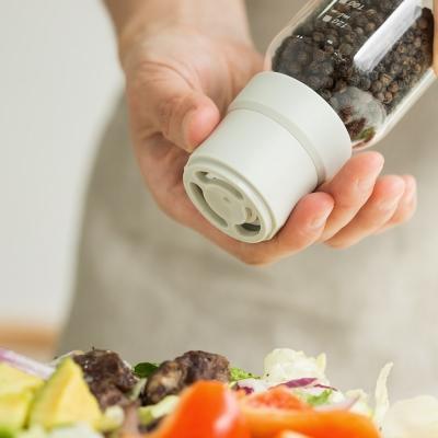 [하리오] 스파이스밀 참깨 전용