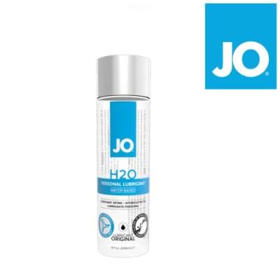 JO(제이오) H20 클래식 오리지널 120mL