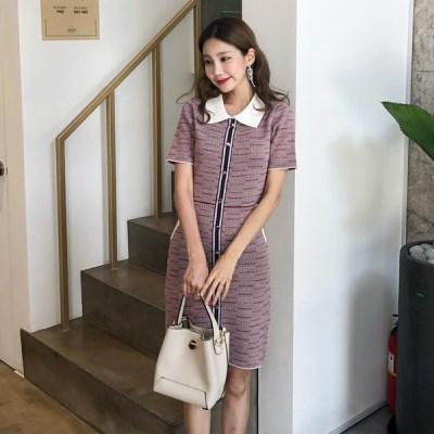 몸매가예뻐보여 원피스_(2559268)