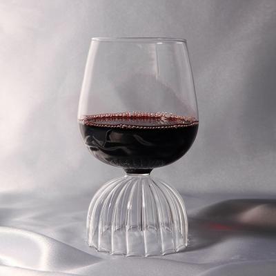 베로나 와인잔_(1371112)